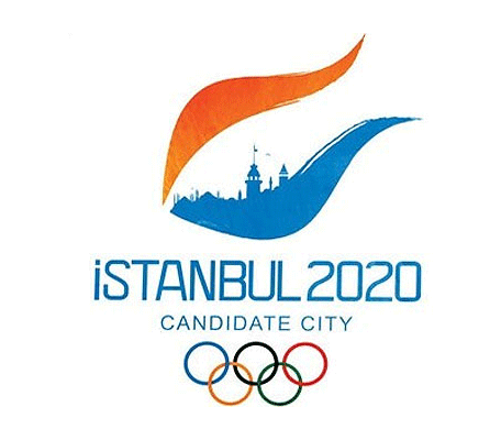 istanbul2020