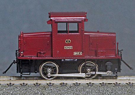 DB201
