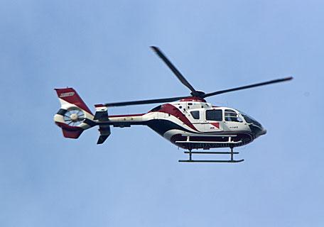 EC135-P2