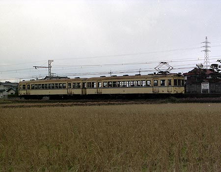img009