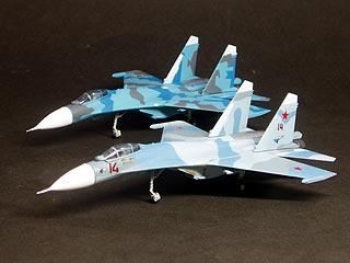 Su-27